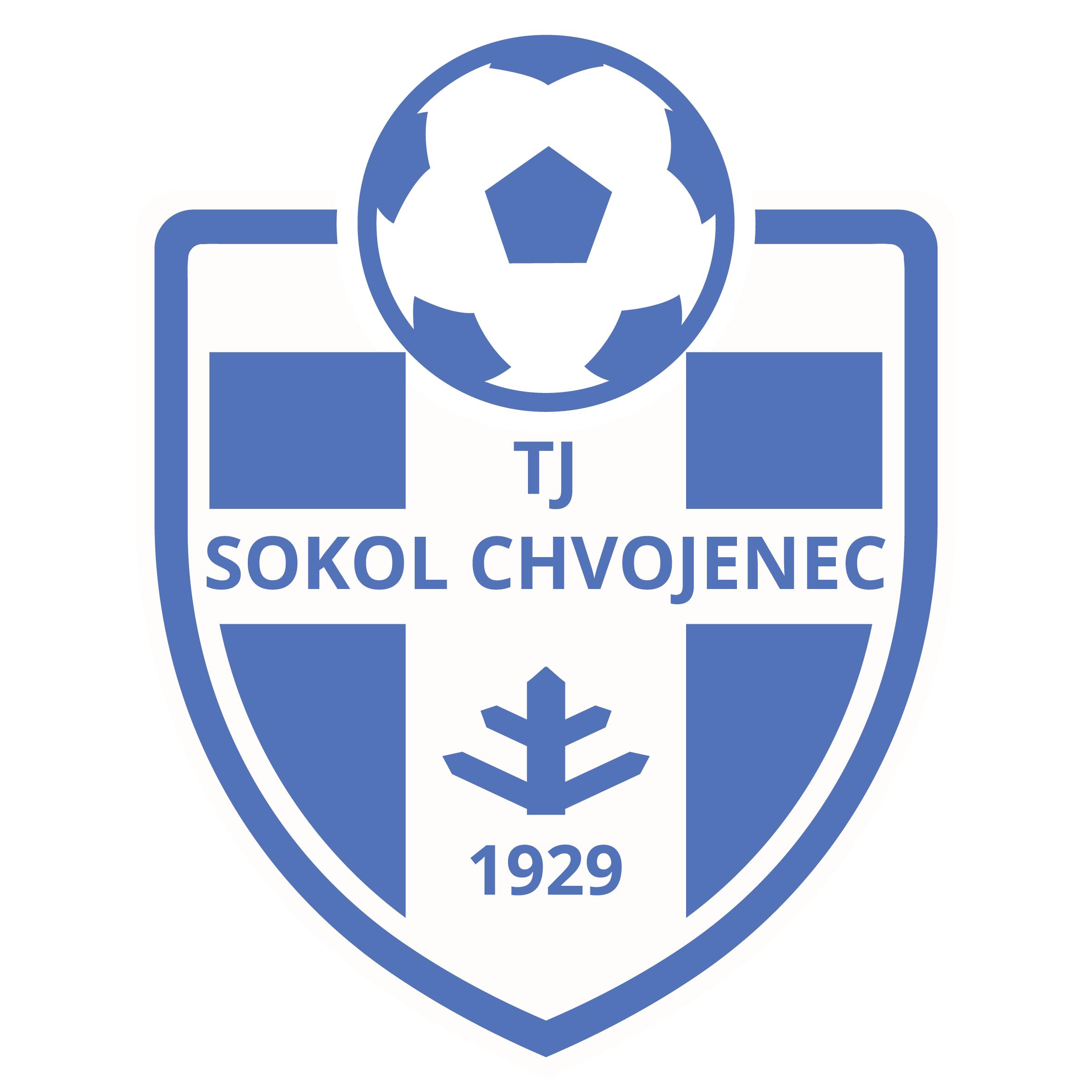 TJ Sokol Chvojenec